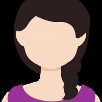 Female-Avatar-4