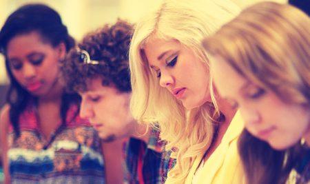 5 practical tips for ensuring great assessment design