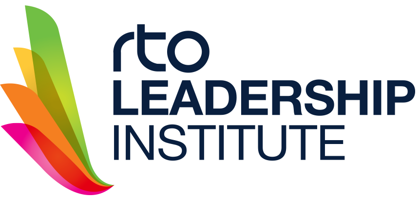 RTO Leadership Institute