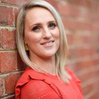 Brooke_Pic