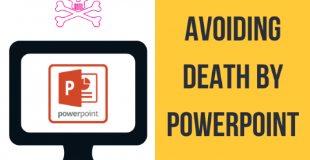 PowerPoints that save lives
