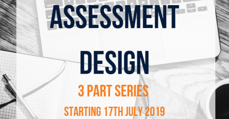 assessment design (3)