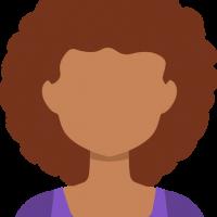 Female-Avatar-1