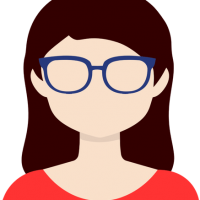 Female-Avatar-5